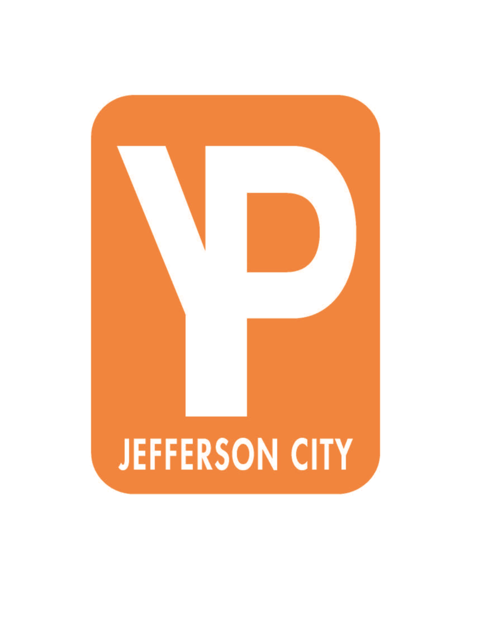 NEW_YP Logo (3).png