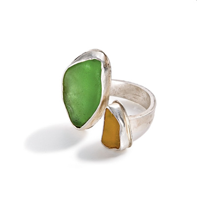 sea-glass-ring-s.jpg