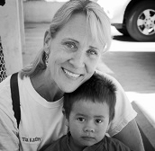 Kathleen Duncan Board of Directors, Rocky Point Community Outreach