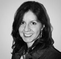 Karina (Lungo) Jones Board of Directors, Volunteer Executive Director