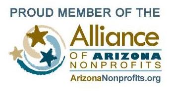 Alliance of AZ NP Logo.jpg