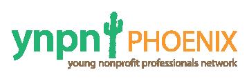 76233_ynpn_phx_logo_H.png