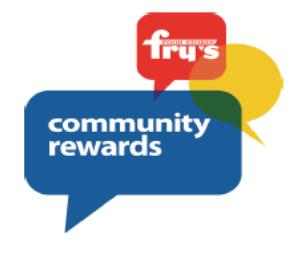 Frys Community Rewards.png