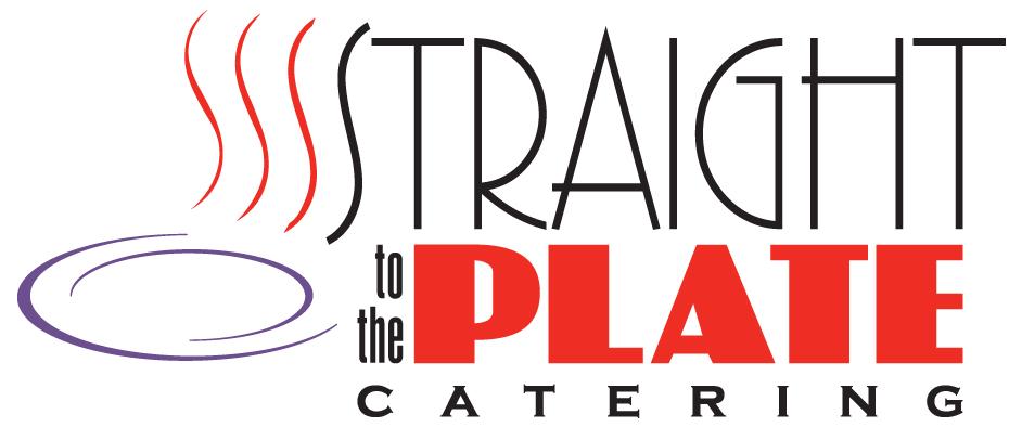 sttp logo.png
