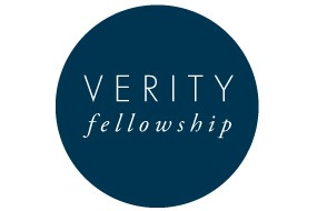 Verity_Logo_blue.png