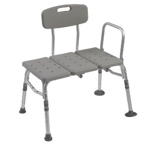 Mills Pond - Plastic Tub Transfer Bench with Adjustable Backrest.jpeg