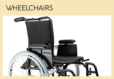 Standard Wheelchairs   Manuel Wheelchairs   Transport Wheelchairs   Power Wheelchairs