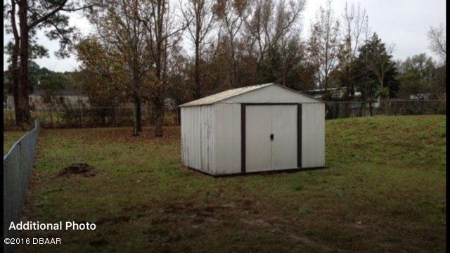 utility shed.jpg