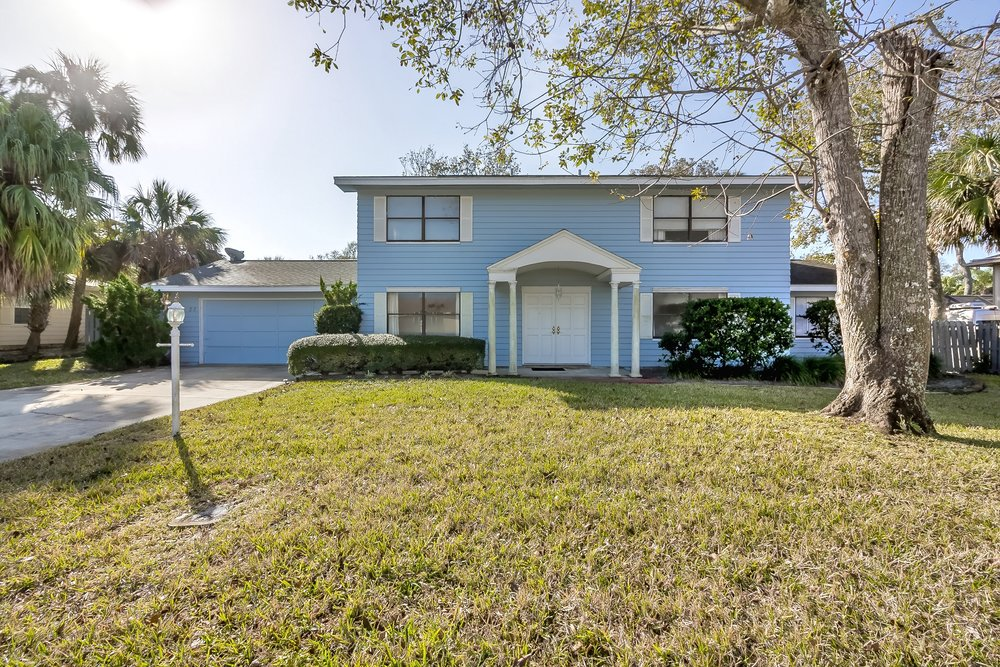 OPEN HOUSE 4/21 SATURDAY 11AM-1PM
