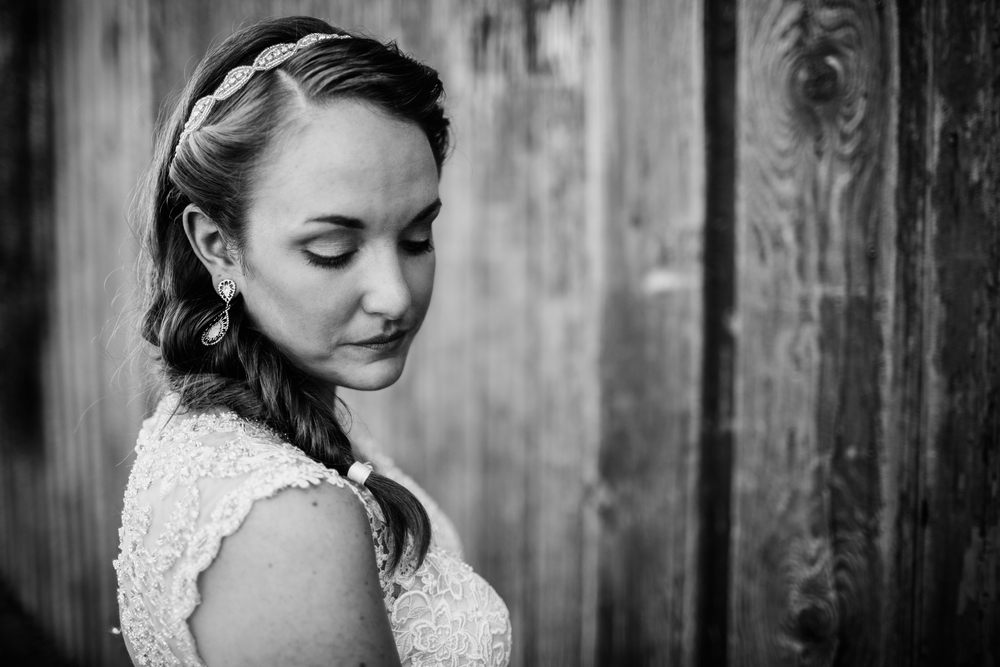 KELLIandBRADweddingJUNE2015 - portraits (46 of 142).jpg