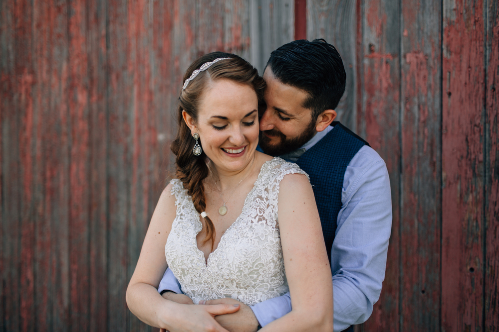 KELLIandBRADweddingJUNE2015 - portraits (75 of 142).jpg