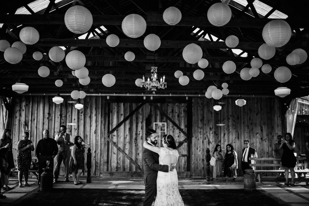 KELLIandBRADweddingJUNE2015 - reception (183 of 384).jpg