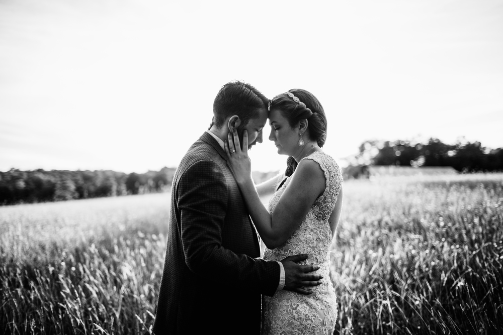 KELLIandBRADweddingJUNE2015 - portraits (121 of 142).jpg