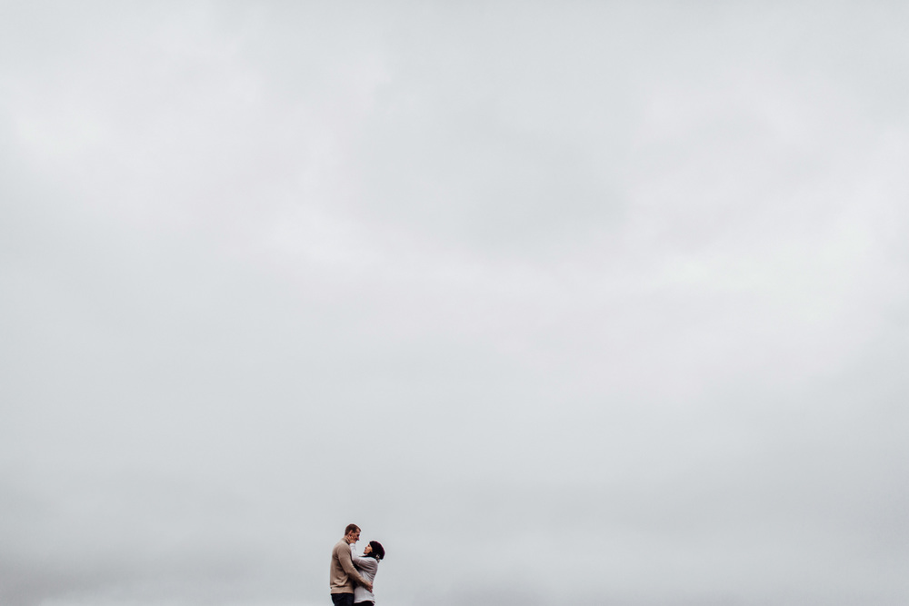 JENNIFERandSCOTT-engagement2015 (114 of 197).jpg
