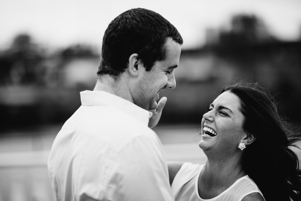 BRITTANYandKEVIN-Engagement2015 (4 of 115).jpg