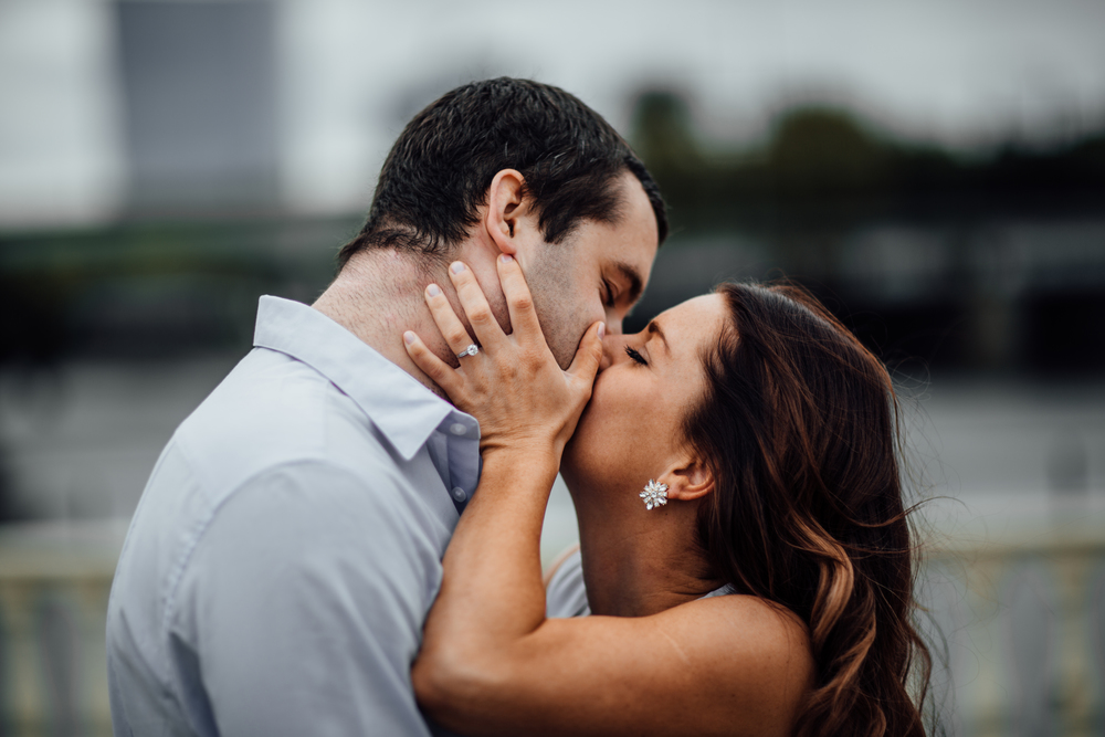 BRITTANYandKEVIN-Engagement2015 (5 of 115).jpg