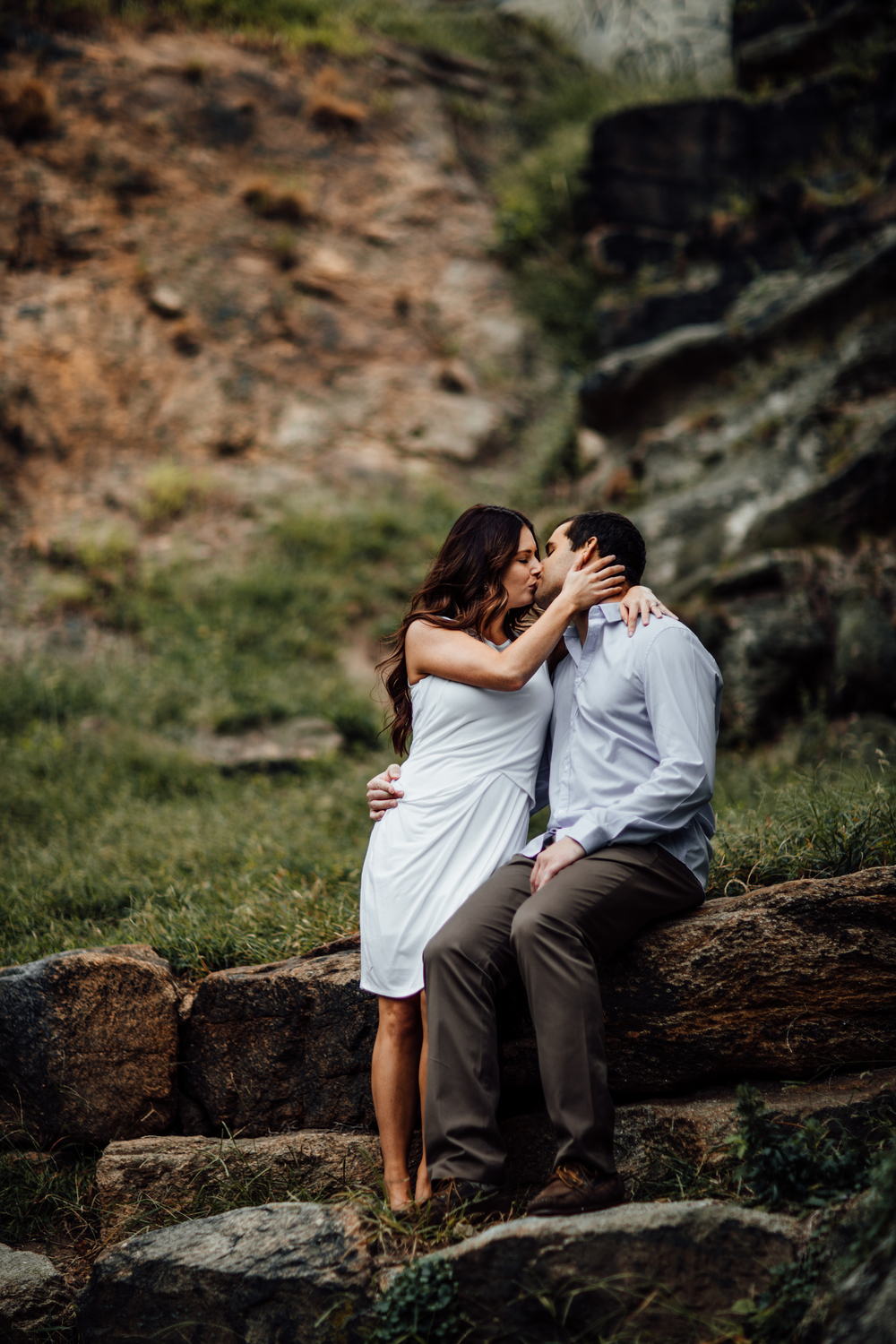 BRITTANYandKEVIN-Engagement2015 (8 of 115).jpg