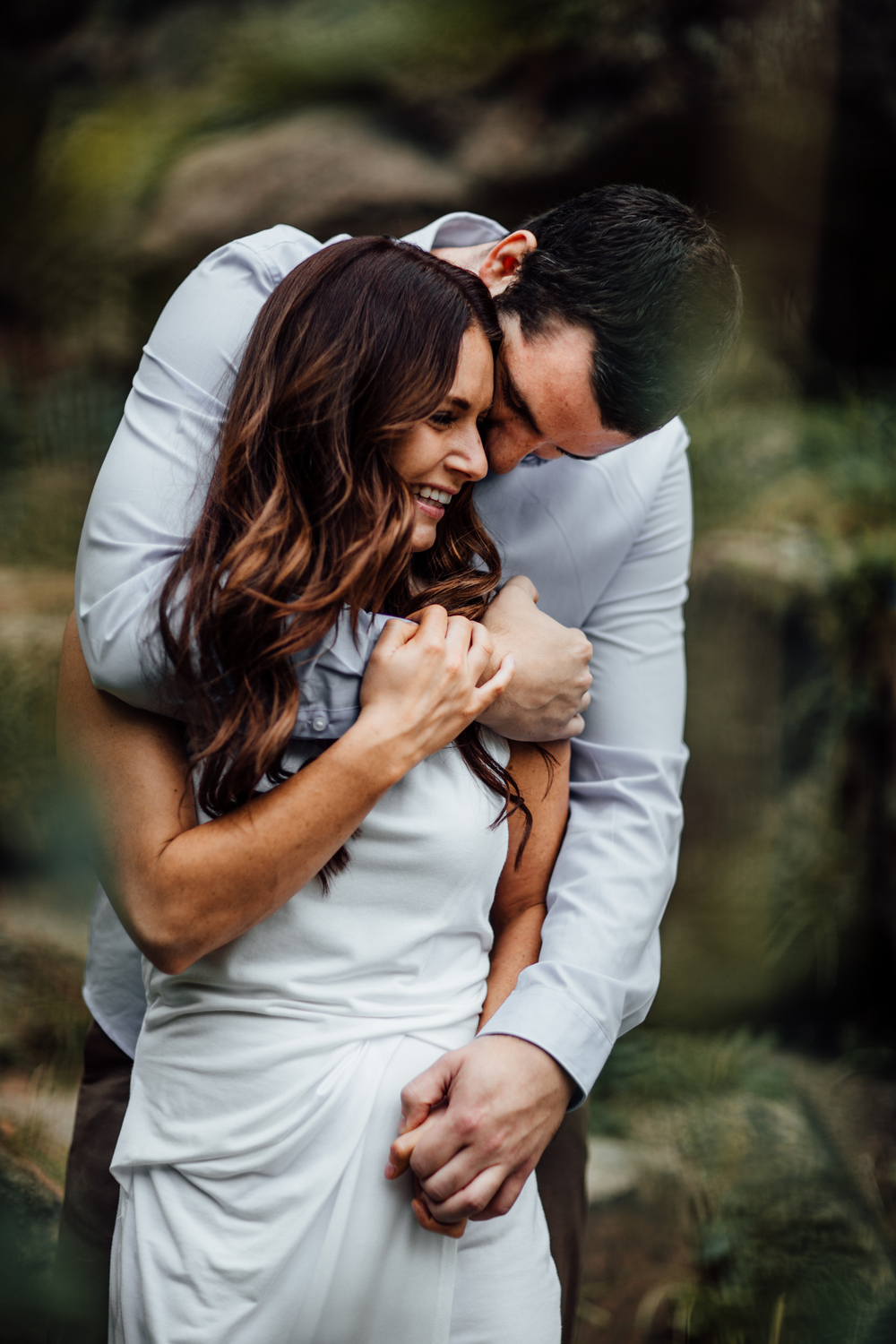 BRITTANYandKEVIN-Engagement2015 (9 of 115).jpg