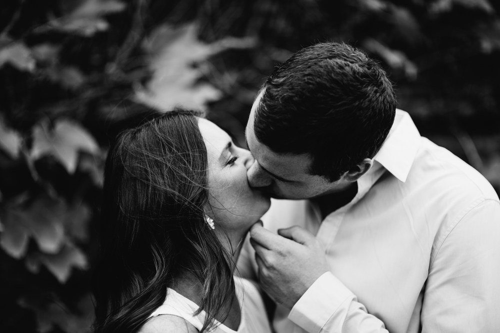 BRITTANYandKEVIN-Engagement2015 (14 of 115).jpg