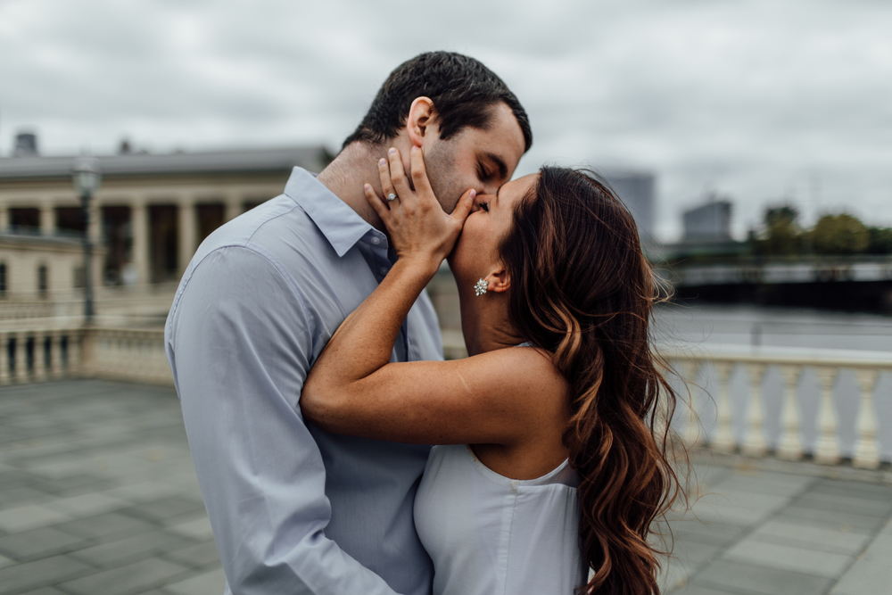 BRITTANYandKEVIN-Engagement2015 (32 of 115).jpg
