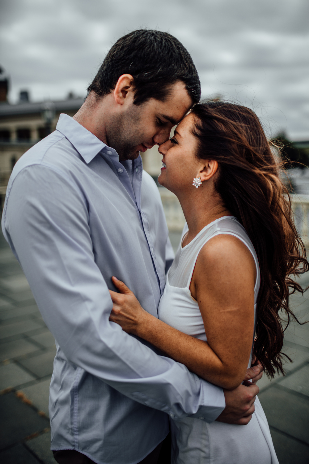 BRITTANYandKEVIN-Engagement2015 (33 of 115).jpg