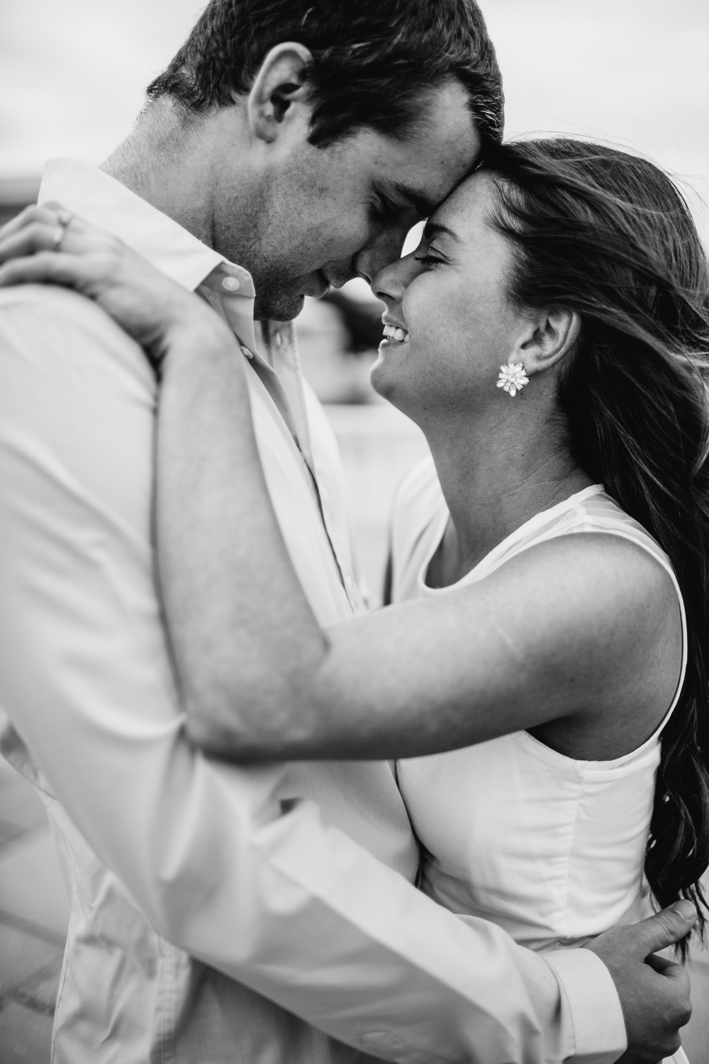 BRITTANYandKEVIN-Engagement2015 (35 of 115).jpg