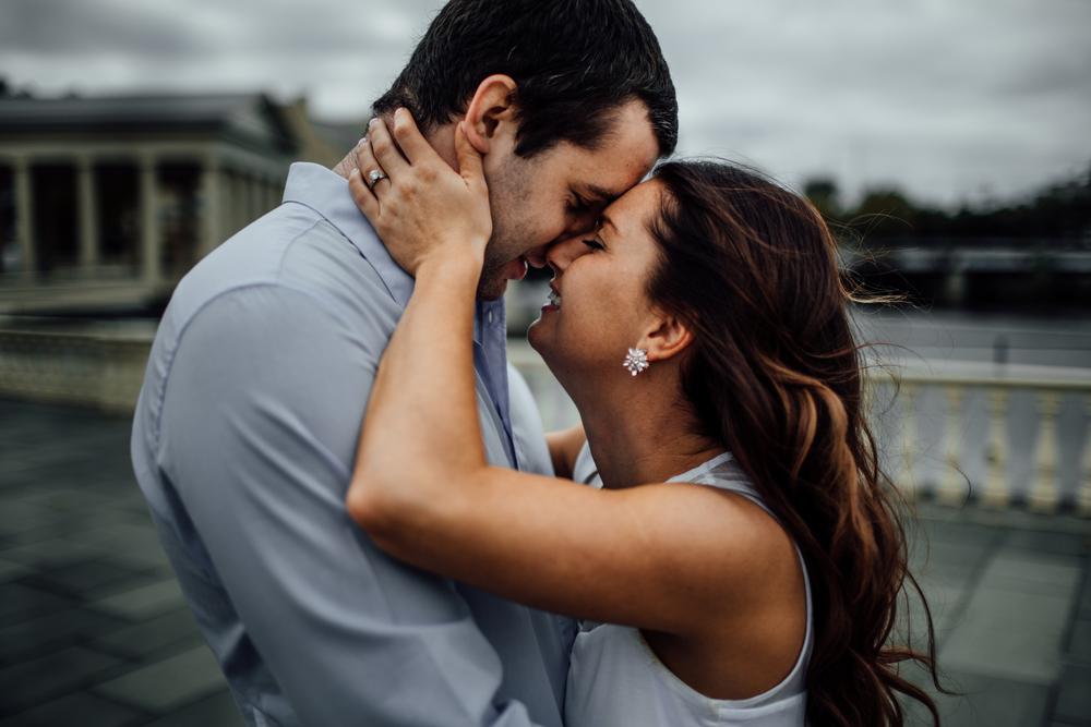 BRITTANYandKEVIN-Engagement2015 (36 of 115).jpg