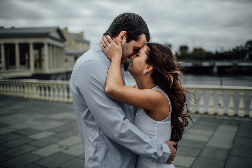 BRITTANYandKEVIN-Engagement2015 (38 of 115).jpg