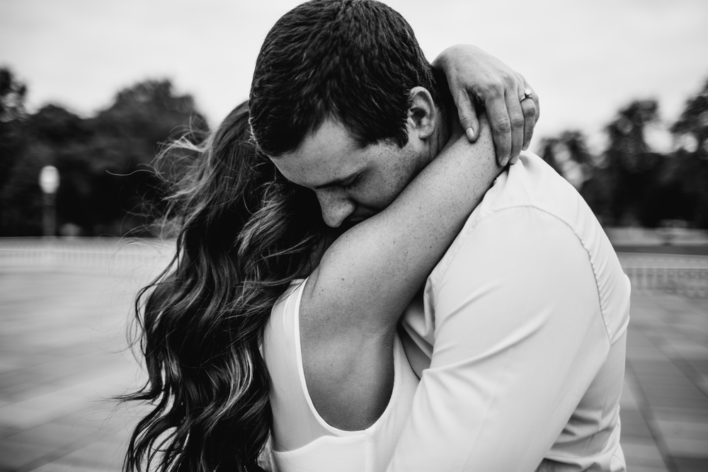 BRITTANYandKEVIN-Engagement2015 (40 of 115).jpg