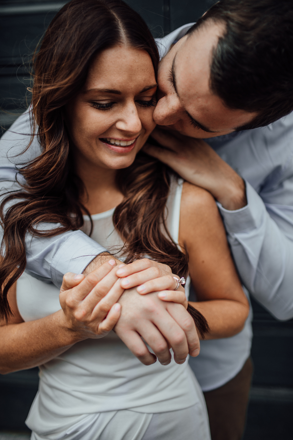 BRITTANYandKEVIN-Engagement2015 (49 of 115).jpg
