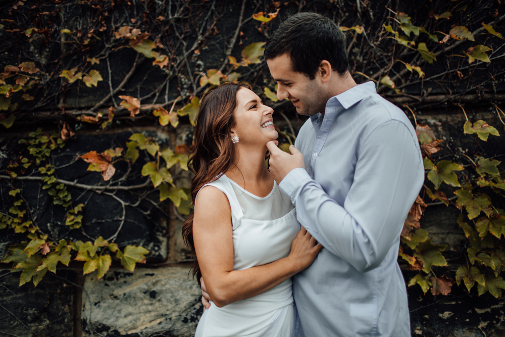 BRITTANYandKEVIN-Engagement2015 (63 of 115).jpg