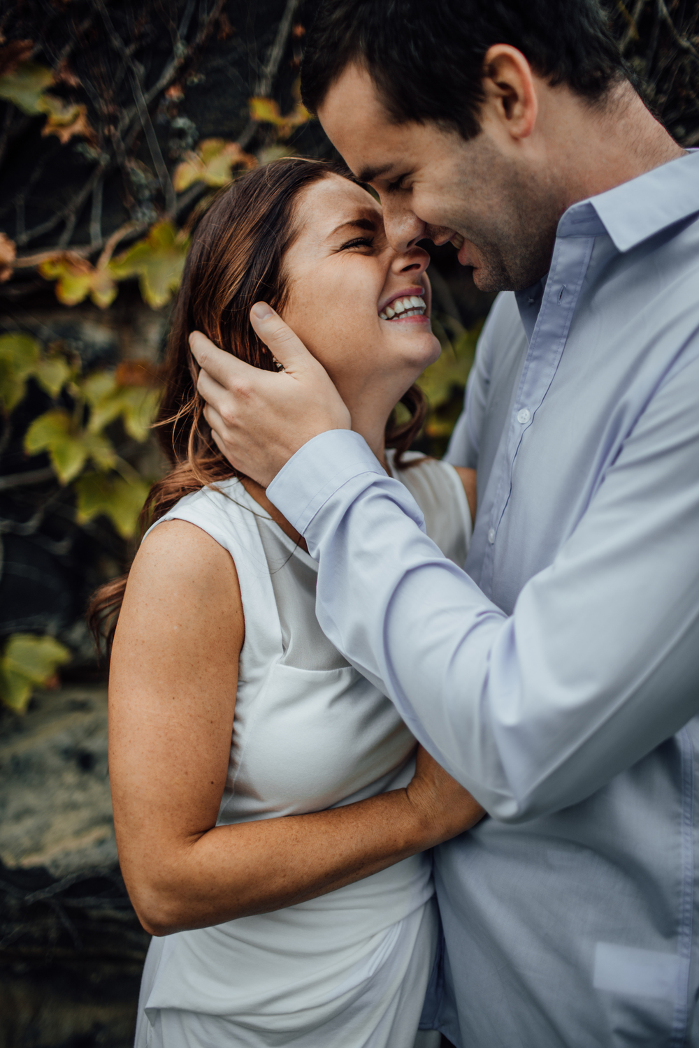 BRITTANYandKEVIN-Engagement2015 (68 of 115).jpg