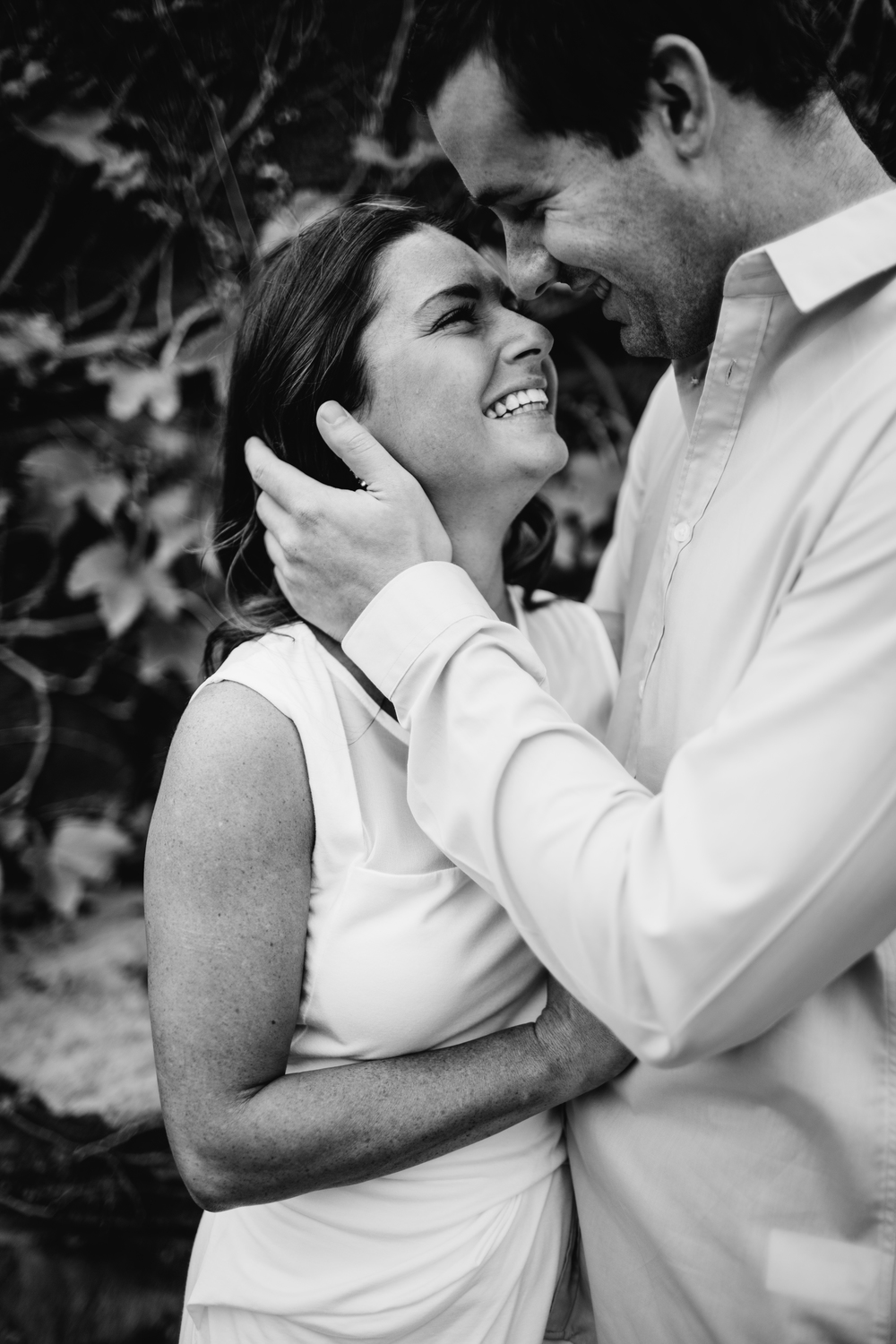 BRITTANYandKEVIN-Engagement2015 (69 of 115).jpg