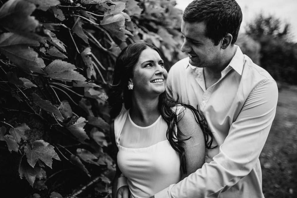 BRITTANYandKEVIN-Engagement2015 (79 of 115).jpg