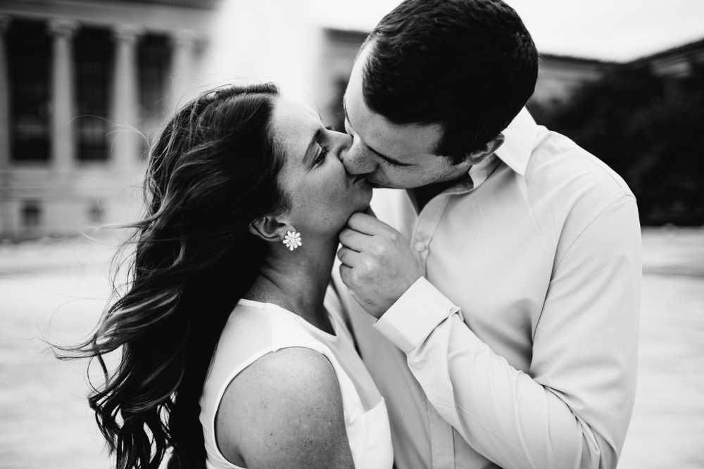 BRITTANYandKEVIN-Engagement2015 (86 of 115).jpg