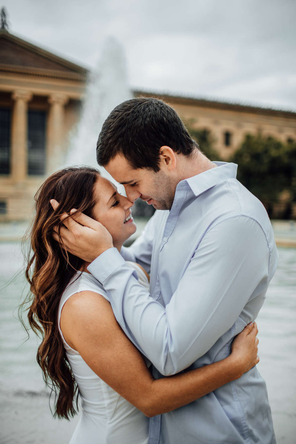 BRITTANYandKEVIN-Engagement2015 (88 of 115).jpg