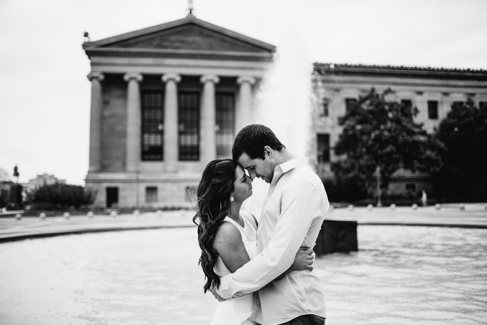 BRITTANYandKEVIN-Engagement2015 (93 of 115).jpg