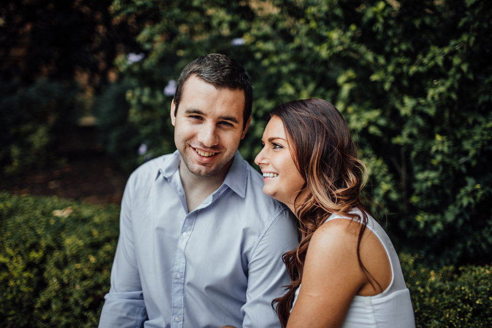 BRITTANYandKEVIN-Engagement2015 (98 of 115).jpg