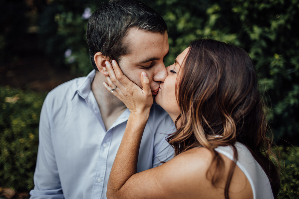 BRITTANYandKEVIN-Engagement2015 (99 of 115).jpg