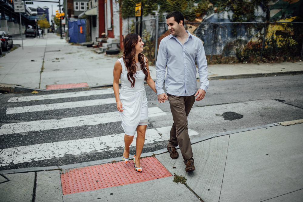 BRITTANYandKEVIN-Engagement2015 (110 of 115).jpg