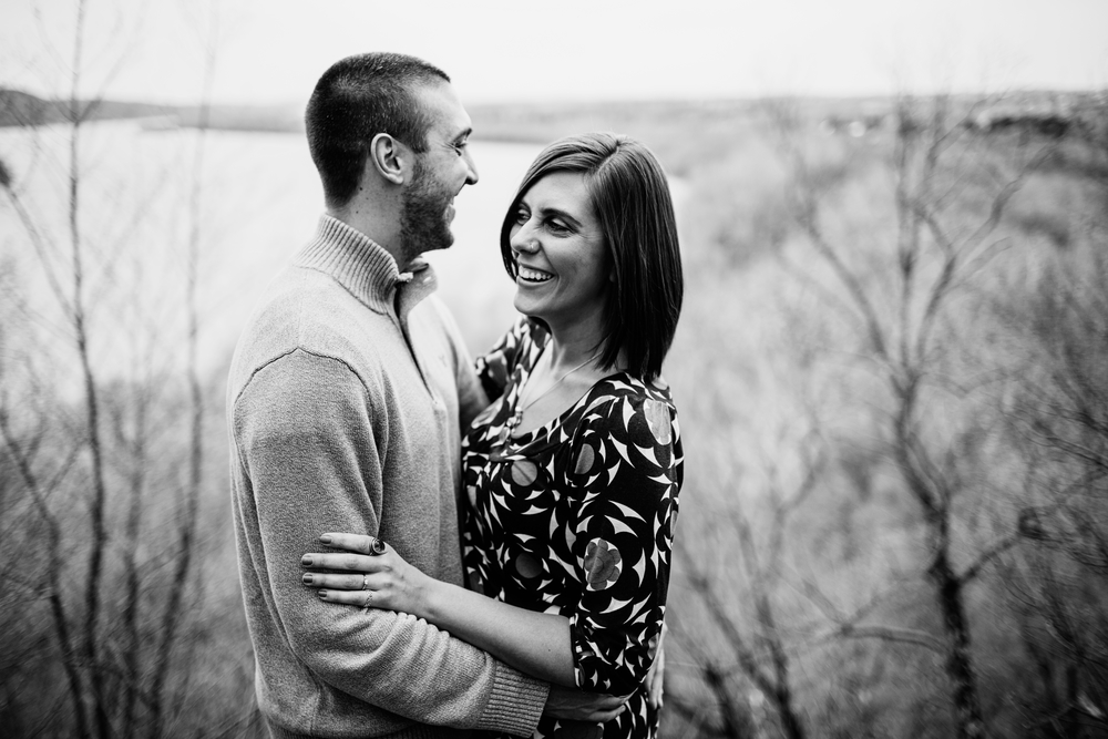 RACHELandZACHengagement2015-2 (13 of 81)-Exposure.jpg