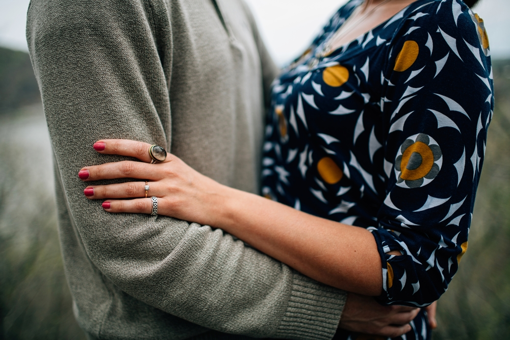 RACHELandZACHengagement2015-2 (14 of 81)-Exposure.jpg