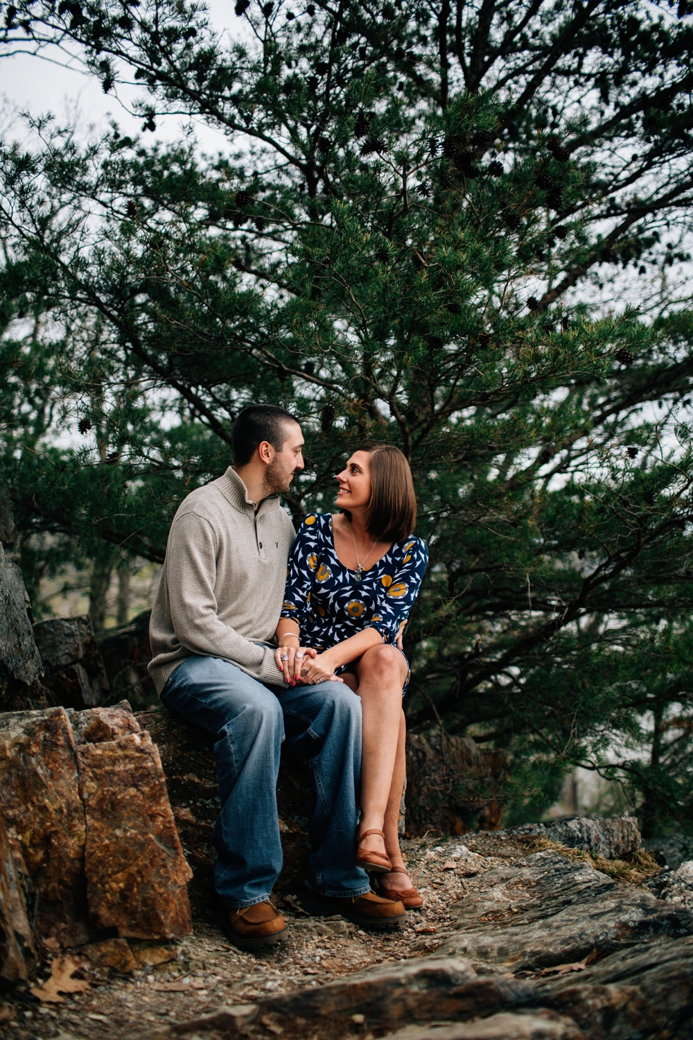RACHELandZACHengagement2015-2 (39 of 81)-Exposure.jpg