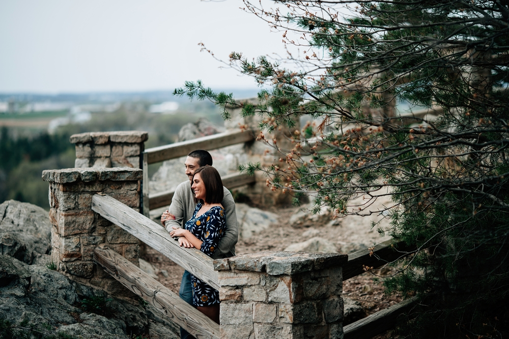 RACHELandZACHengagement2015-2 (46 of 81)-Exposure.jpg