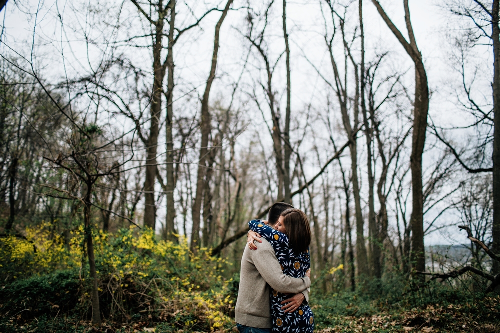 RACHELandZACHengagement2015-2 (58 of 81)-Exposure.jpg