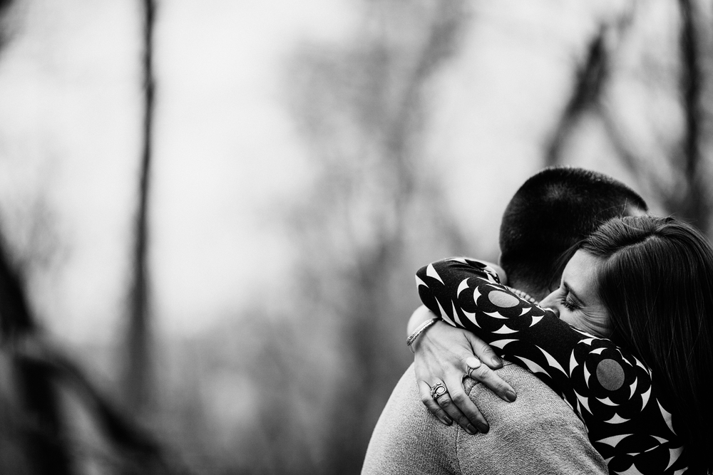 RACHELandZACHengagement2015-2 (59 of 81)-Exposure.jpg