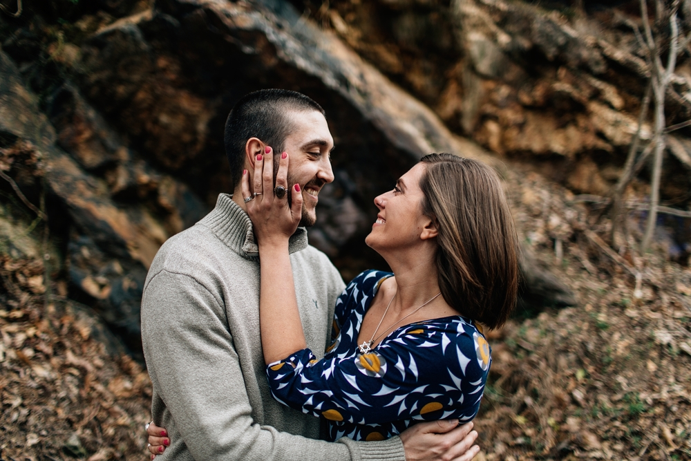 RACHELandZACHengagement2015-2 (61 of 81)-Exposure.jpg