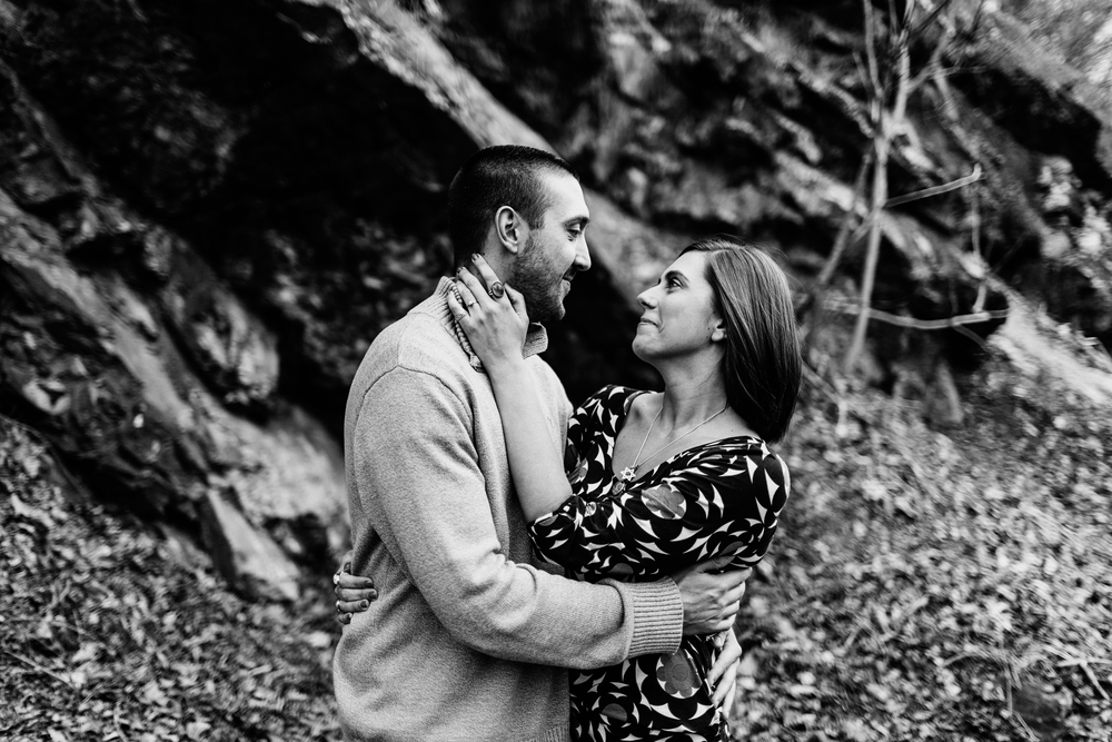 RACHELandZACHengagement2015-2 (63 of 81)-Exposure.jpg