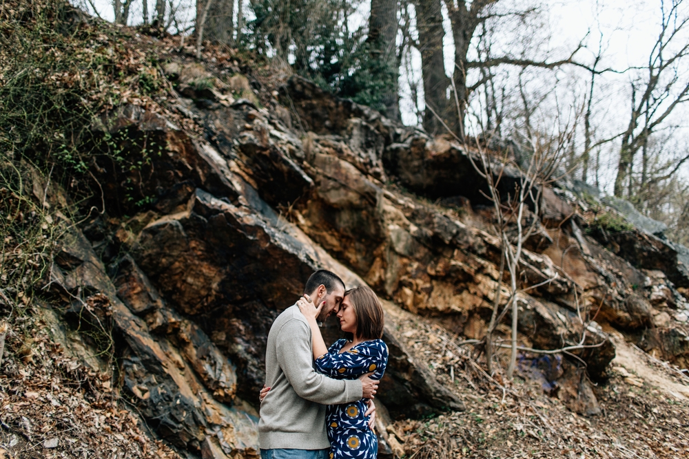 RACHELandZACHengagement2015-2 (70 of 81)-Exposure.jpg