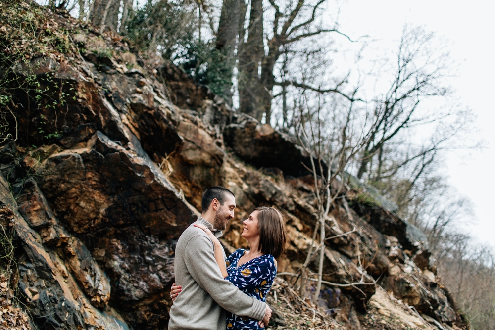 RACHELandZACHengagement2015-2 (72 of 81)-Exposure.jpg